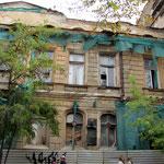Gogol Haus