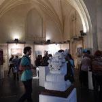 Espace St Rémi, 12.8.2014. pierre-charles Harpillard