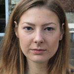 Alicia Wallis