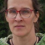 Monika Schwarz