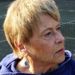 Gilla Pitz