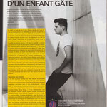 Trax Magazine France