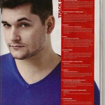DJ Mag UK