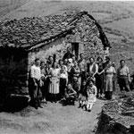 El Castro 1953