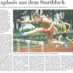 Kieler Nachrichten _ 22.05.2014