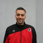 Abwehr - Mario Maric