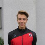 Torwart - Fabian Molle