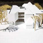 17. November: Bei einer Online-Informationsveranstaltung werden die Pläne für die umfangreiche Sanierung und Erweiterung der Franz-Carl-Achard-Grundschule in Kaulsdorf vorgestellt. Ende 2022 soll das 20-Millionen-Euro-Vorhaben starten.