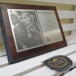 25. Januar: Im Sportmuseum in der Eisenacher Straße findet die Gedenkfeier für Roland Matthes statt. Der Schwimm-Star war am 20. Dezember 2019 überraschend im Alter von nur 69 Jahren gestorben.
