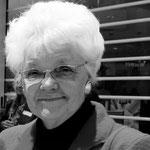 14. Dezember: Regina Saeger (geb. 1939) stirbt nach schwerer Krankheit im Kreis ihrer Familie in Dresden. Viele Jahre lang war sie das Gesicht der Marzahn-Hellersdorfer Seniorenvertretung.