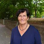 Dagmar Pohle bleibt Bürgermeisterin von Marzahn-Hellersdorf. Die Bezirksverordnetenversammlung beschließt am 23. August, dass die Rathaus-Chefin auch nach Überschreiten des Renteneintrittsalters am 7. September ihr Amt weiterhin ausüben darf.