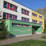 22. Juni: Die Kindergärten kehren aus dem Corona-Modus zur regulären Betreuung zurück.