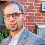 CDU-Bezirksstadtrat Johannes Martin, zuständig für Wirtschaft, Straßen und Grünflächen, legt aus persönlichen Gründen sein Amt nieder. Der 31-jährige Hellersdorfer war seit November 2016 Bezirksstadtrat.