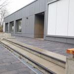 14. Januar: Der Jugendklub Joker (Alte Hellersdorfer Straße 3) öffnet nach zwölfmonatiger Bauzeit wieder seine Türen. Das aus Stadtumbau-Mitteln für über eine Million Euro aufgemotzte Haus präsentiert sich ...