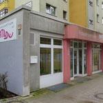 """2. März: Im Frauenzentrum """"Matilde"""" feiert der gleichnamige Trägerverein 30. Geburtstag. """"Matilde"""" war 1989 das erste selbstverwaltete Frauenzentrum der DDR. Um die Einrichtung rechtlich abzusichern, gründeten sieben Frauen 1990 den Verein."""