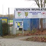 27. April: Der Bezirk beginnt mit der Öffnung der Sportplätze. Im Stadion Wuhletal sowie auf den Anlagen am Blumberger Damm, Allee der Kosmonauten und Am Rosenhag ist zu bestimmten Zeiten Individualsport unter freiem Himmel möglich.
