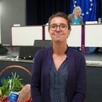 Martins Nachfolgerin wird Parteikollegin Nadja Zivkovic (40). Die gebürtige Dresdnerin hat Jura und Kommunikationswissenschaften studiert. Seit dem Jahr 2012 verantwortete sie für den Bezirk das Projekt Gesundheitswirtschaft.