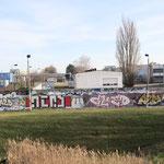 11. Juni: Das Grundstück für die neue XL-Wache der Freiwilligen Feuerwehr Mahlsdorf ist gefunden. Der Senat hat sich für eine Fläche östlich des Regenrückhaltebeckens und südlich der Turnhalle der ISS Mahlsdorf entschieden.