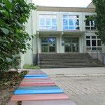 17. März: Am Tag darauf schließen die Schulen und Kitas. Es wird eine Notbetreuung geben.