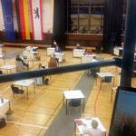 8. Oktober: Die Bezirksverordnetenversammlung legt sich in geheimer Abstimmung auf einen Vorzugsstandort für ein Frei- bzw. Kombibad in Marzahn-Hellersdorf fest. Die Wahl fällt auf die Fläche am Jelena-Šantić-Friedenspark.