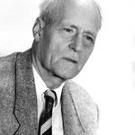 25. Juli: Dr. Volker Schliack (*1921) stirbt wenige Tage nach seinem 99. Geburtstag. Der Obermedizinrat und frühere Chefarzt im Krankenhaus Kaulsdorf gehörte zu den Begründern der modernen Diabetologie in Deutschland.