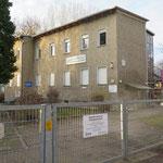 24. Mai: Mit einem bunten Strauß von Mitmachangeboten feiert das Mahlsdorfer Stadtteilzentrum Pestalozzi-Treff 15-jähriges Bestehen.