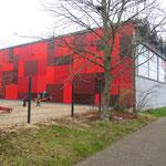 24. Januar: Die Turnhalle der Grundschule an der Geißenweide wird nach umfangreicher Sanierung feierlich eröffnet. Rund 2,5 Millionen Euro wurden in die energetische Ertüchtigung des Gebäudes und weitere Maßnahmen investiert.