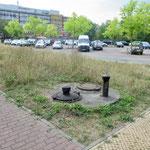 22. Juli: Das Land Berlin hat für das Amtsgericht in Marzahn-Hellersdorf eine Fläche in der Etkar-André-Straße 6 ins Auge gefasst. Das geht aus einer Antwort der Senatsjustizverwaltung auf eine Anfrage des Linken-Abgeordneten Kristian Ronneburg hervor.