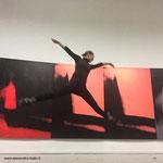 Musée d'Art Moderne de la Ville de Paris / Exposition Warhol Unlimited