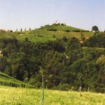 Foto Kitzeck, Steiermark
