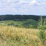 Foto aus Jennersdorf