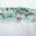 Werk Susanne Wechtitsch / Jennersdorf