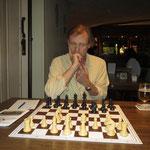 Schachfreund Michael aus dem Westphalweg. Auf Wiedersehen u.a. beim MSV-Oster-Blitzturnier am 17.4. im Vereinsheim!