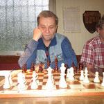 Gunnar (MSV 06)
