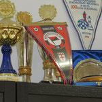 Wir danken dem BSV-Turnierleiter Felix Nötzel für die perfekte Organisation der beiden Pokalrunden, an denen wir 2014 dabei sein konnten. Auf ein Neues 2015!