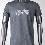 Ragazzo - Herren T-Shirt aus 2-Garn Bio-Baumwolle