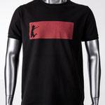 Masso - Herren Piquet T-Shirt aus Bio-Baumwolle