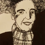 Margaret Goldsmith