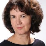 Katrin Boese