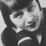 Lili Grün