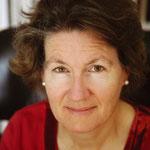 Eva Hehemann