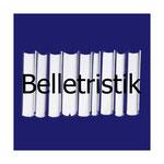 Belletristik
