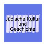 Jüdische Kultur und Geschichte
