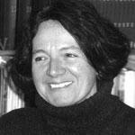 Sonia Ricon Baldessarini