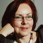 Irene Ferchl