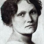 Margarete Beutler