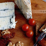 Lebensmittelfotografie art design
