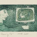 """""""Family TV"""""""