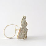 ring/silver/ormeau/paint