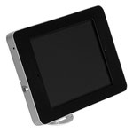 iPad-Halter, horizontal